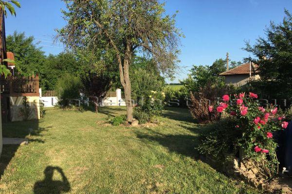 villa-may-2018-40D1BF116-3B6D-F572-AD96-161EFF2E6E3D.jpg