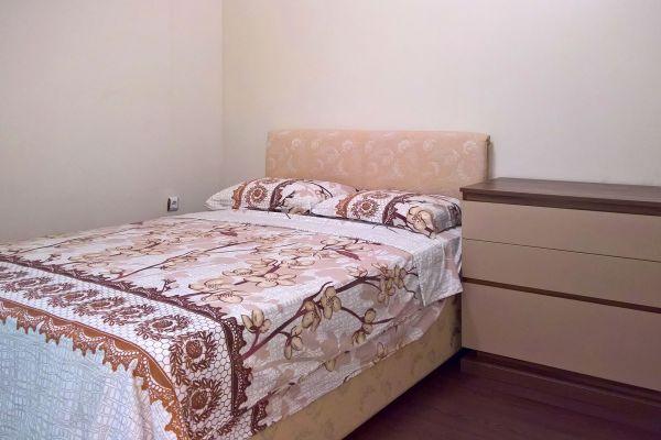 bed-27F3ED81C-657D-53BD-F52C-48FBF5CC11A9.jpg