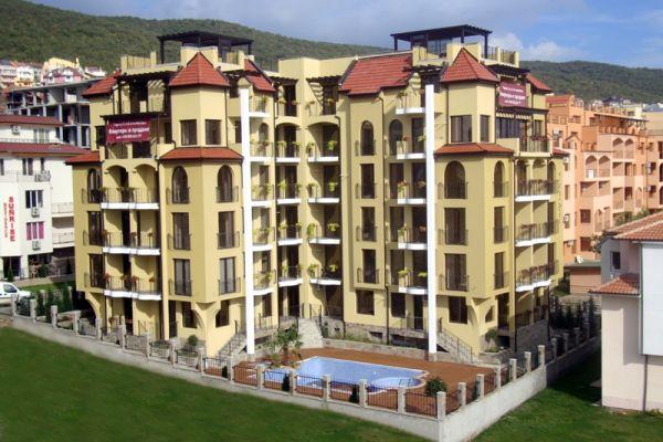 main-villa-dali-12E09A8EB-8C38-3278-0D30-D4C560756E02.jpg