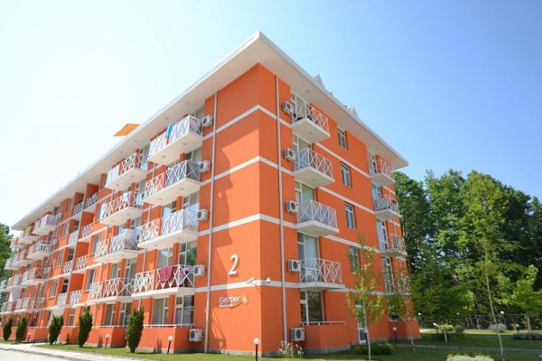 sb-apartments-577AFBFD6FA-1F4A-0F6F-E7A6-F0FB7D7D2B76.jpg