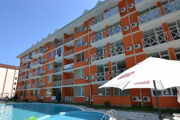 sb-apartments-59571B4C6C9-3C7A-9BBA-8BA0-E668F14580A4.jpg