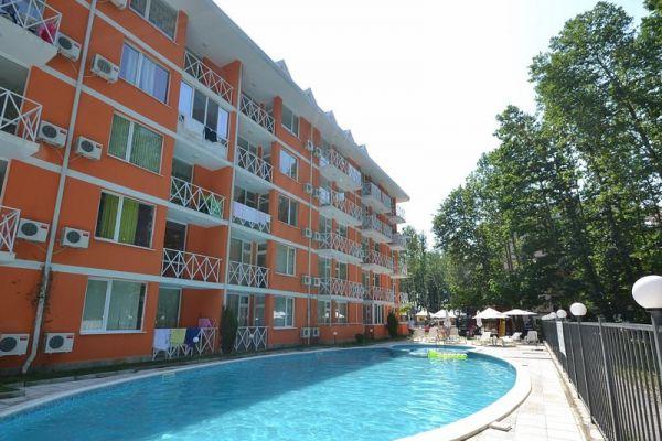 sb-apartments-5976DC04A71-E425-6689-E80D-99B68C300FD5.jpg