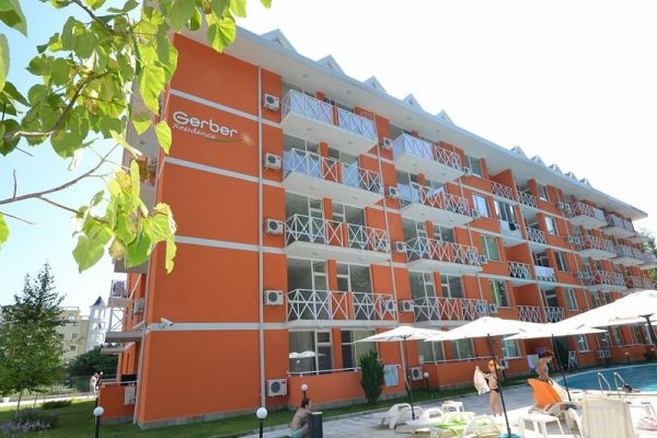 sb-apartments-60184DEF402-9715-0845-E836-260D289F859D.jpg