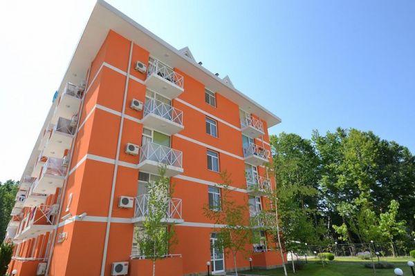 sb-apartments-609F32B00C2-2F4F-F16B-C2C1-A5FE23848AAD.jpg